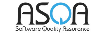 ASQA - Software Quality Assurance