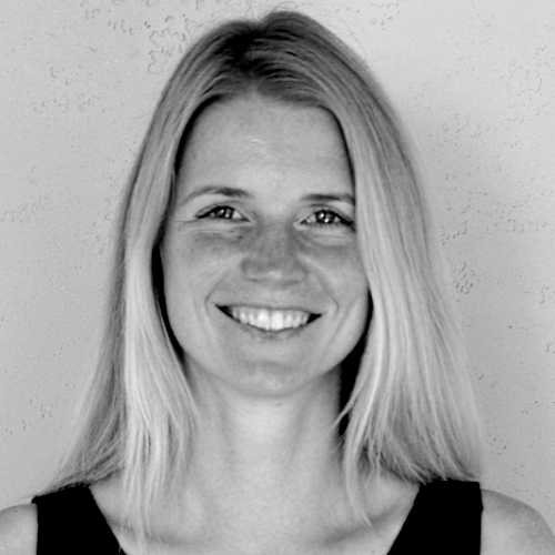 Katharina Ausborn